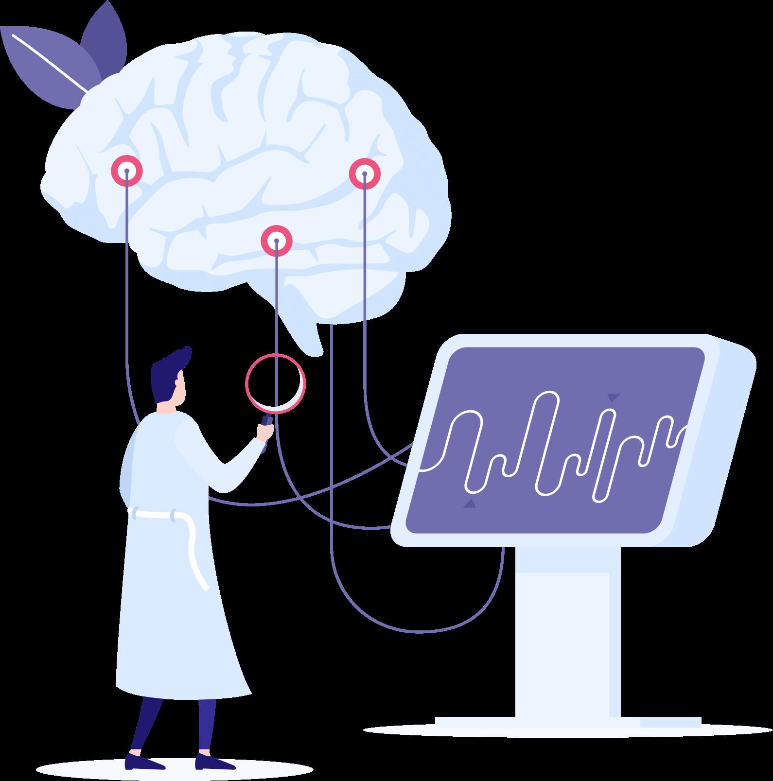 Group-852 - Neuroscience Software