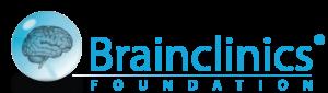 brainclinics_foundation